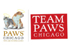 14_CM_Charity-Logos_PAWS