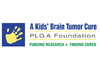 14_CM_Charity-Logos__0000_A-Kids-Brain-Tumor-Cure
