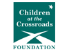 14_CM_Charity-Logos__0000_Children-at-a-Crossroads