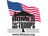 14_CM_Charity-Logos__0000_Homes-for-our-troops