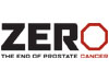 14_CM_Charity Logos__0000_ZERO - The End of Prostate Cancer