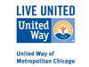 14_CM_Charity Logos__0011_United Way of Metropolitan Chicago