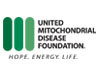 14_CM_Charity Logos__0012_United Mitochondrial Disease Foundation