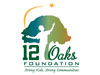 14_CM_Charity Logos__0013_Twelve Oaks Foundation