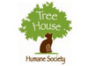 14_CM_Charity Logos__0015_Tree House Humane Society