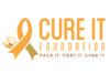 14_CM_Charity Logos__0021_The Cure It Foundation