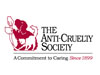 14_CM_Charity Logos__0022_The Anti-Cruelty Society