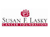 14_CM_Charity Logos__0027_Susan F. Lasky Cancer Foundation