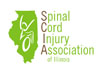 14_CM_Charity Logos__0030_Spinal Cord Injury Association of Illinois