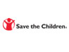 14_CM_Charity Logos__0034_Save the Children