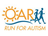 14_CM_Charity Logos__0054_Organization for Autism Research