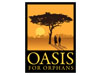 14_CM_Charity Logos__0059_Oasis for Orphans
