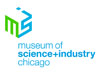 14_CM_Charity Logos__0066_Museum of Science and Industry