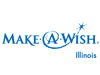14_CM_Charity Logos__0078_Make-A-Wish Illinois