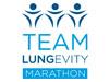 14_CM_Charity Logos__0081_LUNGevity