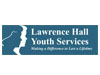 14_CM_Charity Logos__0086_Lawrence Hall Youth Services
