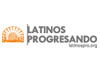 14_CM_Charity Logos__0088_Latinos Progresando