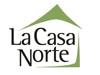 14_CM_Charity Logos__0089_La Casa Norte