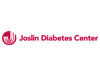 14_CM_Charity Logos__0090_Joslin Diabetes Center