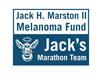14_CM_Charity Logos__0093_Jack H. Marston II Melanoma Fund