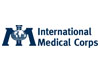 14_CM_Charity Logos__0095_International Medical Corps
