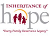 14_CM_Charity Logos__0096_Inheritance of Hope