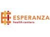 14_CM_Charity Logos__0114_Esperanza Health Centers