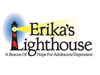 14_CM_Charity Logos__0115_Erika's Lighthouse_ A Beacon of Hope For Adolescent Depression
