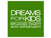14_CM_Charity Logos__0119_Dreams for Kids