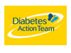 14_CM_Charity Logos__0120_Diabetes Action Research and Education Foundation