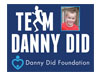 14_CM_Charity Logos__0121_Danny Did Foundation
