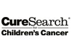 14_CM_Charity Logos__0123_CureSearch For Children's Cancer