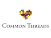 14_CM_Charity Logos__0130_Common Threads
