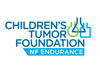 14_CM_Charity Logos__0132_Children's Tumor Foundation