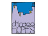 14_CM_Charity Logos__0141_Chicago HOPES for Kids