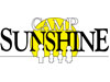 14_CM_Charity Logos__0149_Camp sunshine