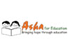 14_CM_Charity Logos__0163_Asha for education