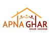 14_CM_Charity Logos__0164_Apna ghar