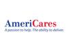 14_CM_Charity Logos__0166_AmeriCares