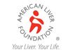 14_CM_Charity Logos__0168_American liver foundation