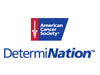 14_CM_Charity Logos__0174_American cancer society