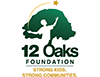 12 Oaks Foundation