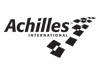 Achilles Freedom Team logo