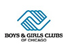 boys-and-girls-clubs