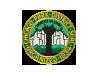 CPD Logo 11