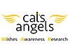 Cals Angels logo