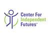 center-for-independent-futures