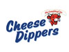 cheesedippers