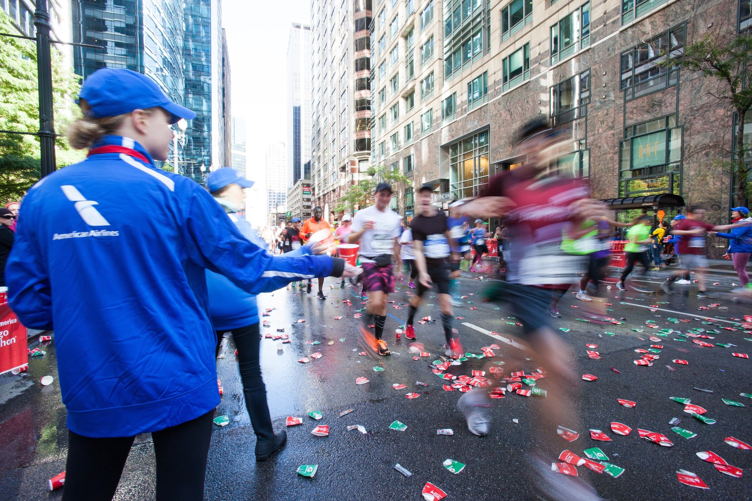 Forum on this topic: How to Get Into the Chicago Marathon, how-to-get-into-the-chicago-marathon/