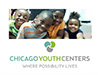 Chicago-Youth-Centers